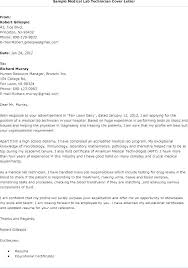 healthcare cover letter example sample healthcare cover letters technician cover letter sample