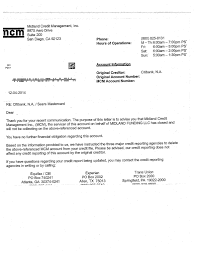 Ideas Collection Bank Of America Credit Card Hardship Letter For