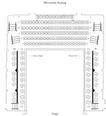 Westport Playhouse St Louis Seating Chart Westport Country Playhouse Buy Tickets Seating Charts