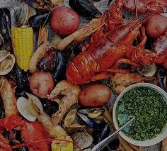 <b>Aimer la vie</b> | Restaurant Group: Best Places To Eat