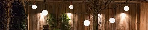 Design Tuinverlichting Tuinlamp Online Kopen Flinders