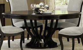 full size of dinning room round dining table with leaf extension extendable dining table seats