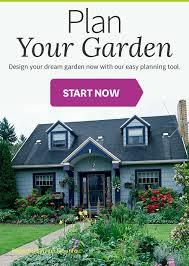 garden layout tool. Free Online Landscape Design Templates Top Garden Layout Tool Ve Able Planner Plans