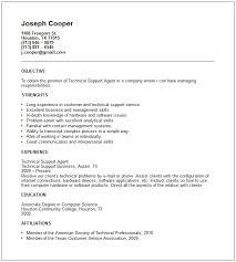 resume examples technical skillsthe best tech skills to list on your resume technical resume examples resume sample for technical