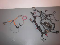 89acc78a4bdaa6960a0941f379add11e new offering race car wiring harness! www neons org on 98 neon wiring harness
