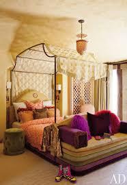 Moroccan Bed. Free Moroccan Bedroom Furniture Bedroom Furniture ...