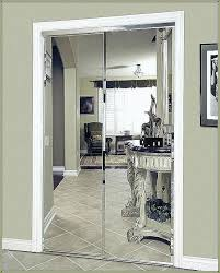 unique x bypass closet doors for bedroom ideas of modern 48x80 prehung sliding