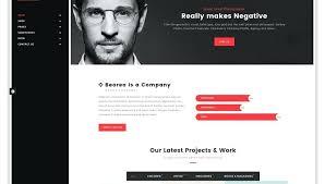 Top 5 Video Resume Websites For Online Job Seekers Magpress Com