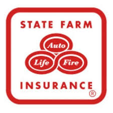state farm car insurance quotes save on auto archives
