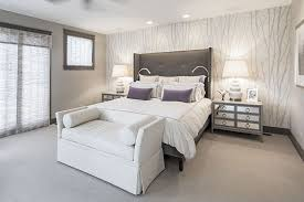 bedroom ideas for young adults. Young Adult Bedroom Ideas   Fresh Bedrooms Decor For Adults