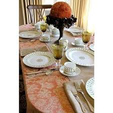 damask oblong tablecloth damask oblong tablecloth