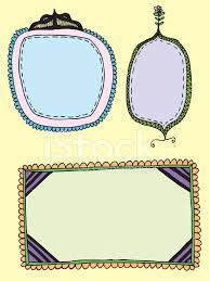 mirror frame drawing. Line Drawing Mirror Frames Mirror Frame Drawing L