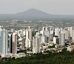 imagem de Cuiabá Mato Grosso n-17