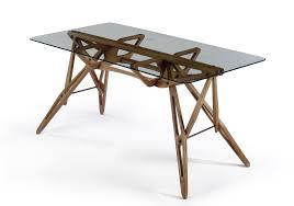 high end furniture manufacturers list. high end furniture manufacturers list a