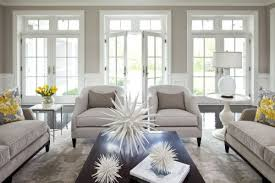 Modern Traditional Living Rooms Contemporary Living Room Decorating