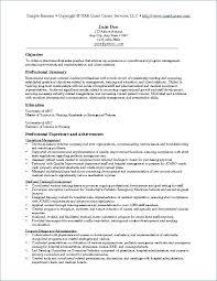 Freshman College Student Resume Cool Sample Resume College Resume Directory
