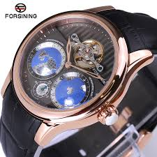 us 96 99 mens watches top brand luxury fashion automatic watch us 96 99 mens watches top brand luxury fashion automatic watch forsining 2017 earth real tourbillion