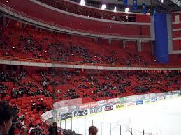Stockholm Globe Arena Seating Chart File Globen Interior2 Jpg Wikimedia Commons