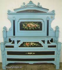 painted cottage furnitureCountry Furniture Antique Cottage Furniture If You Want A