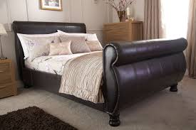 chicago bedroom furniture. Chicago Bedroom Furniture S