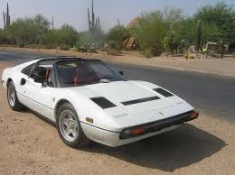 Find 2 used 1978 ferrari 308 gts as low as $92,980 on carsforsale.com®. Used Ferrari 308 For Sale With Photos Cargurus
