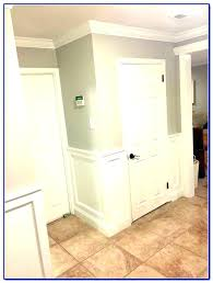 Popular Neutral Paint Colors Neutral Interior Paint Colors Medium Image For  Best Neutral Interior Paint Colors