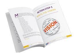 Head First Design Patterns Ebook Free Great Ebook Design Best Ebook Design Examples Head First