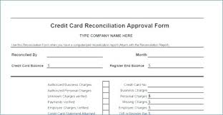 Beautiful Credit Card Authorization Form Template New Payroll ...