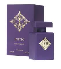 <b>Initio Parfums Privés High</b> Frequency Eau de Parfum   Harrods AE