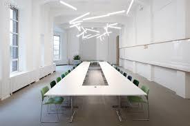indoor lighting designer. Designer Office Lighting Indoor R Pcokco · «
