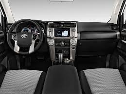 2018 Toyota 4Runner for Sale in Lansing, MI - Spartan Toyota