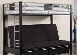 couch bunk bed ikea. Bunk Bed With Couch Sofa Twin Over Futon Izsnfoa 12 Magnificent Ikea