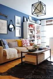 Yellow And Blue Living Room Decor 17 Best Images About Interior Design Blue Livingroom Inspiration