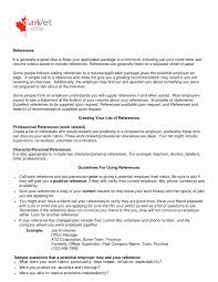 adding references to resumes astoundingcter reference resume format beautiful of character