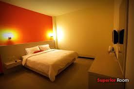 Halogen Hotel Sidoarjo Indonesia Deals