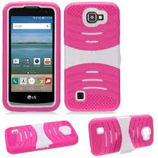 lg zone 3 phone cases. phone case for straight talk lg rebel (tracfone) / k4 optimus zone lg 3 cases l