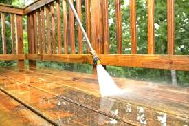 painting treated wood beautiful painting pressure treated wood painting pressure treated lumber luxury how to power