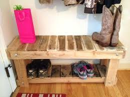 diy shoe bench large size of shoe plans ottoman bench plans for garage diy wood shoe diy shoe bench shoe bench shoe bench shoe rack plans