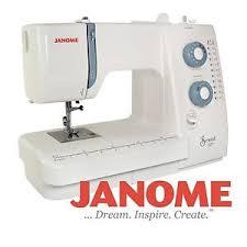 Janome Sewist 521 Cheap Sewing Machine S521 Beginners Machines for ... & Image is loading Janome-Sewist-521-Cheap-Sewing-Machine-S521-Beginners- Adamdwight.com
