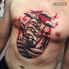 значение татуировки лорд тату на пальцах у печатки тату на пальцах