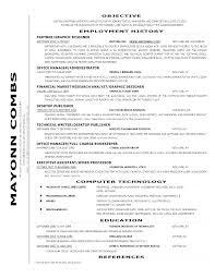 Bookkeeping Resume Examples Bookkeeping Resume Sample Bookkeeping Unique Bookkeeper Resume