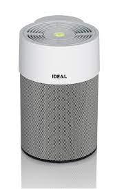 İdeal Ideal 40 Ap Pro 360° Hava Temizleme Cihazı 50 M2 Fiyatı, Yorumları -  Trendyol