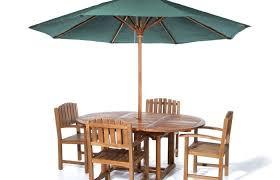 modern outdoor ideas medium size patio furniture umbrella garden outdoor table set with offset sunbrella