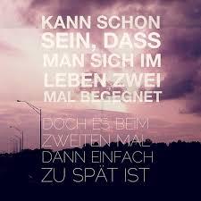 Rap Genius Deutschland Die Besten Deutschrap Lieder Zum Thema