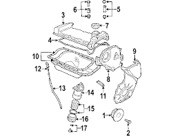 1999 vw engine diagram explore wiring diagram on the net • 1999 volkswagen jetta parts subaru oem parts accessories 1999 vw golf engine diagram 1999 vw cabrio engine diagram