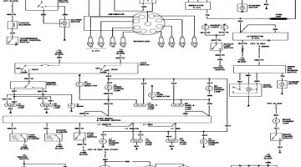jeep wiring diagrams 1974 and 1975 cj get free automotive 1975 cj5 wiring diagram friendship quotes jeep cj5 wiring diagram 1978 articles and images