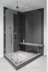european frameless shower doors enclosures