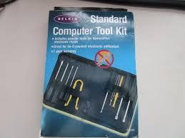 belkin office. NEW-Belkin-Computer-Tool-Kit-F8E060-Home-Office- Belkin Office