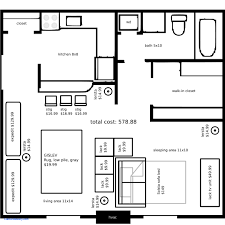 simple one bedroom house plans awesome simple e bedroom house plans pdf