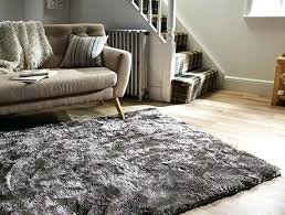 flair luxury gy rugs rug harvey norman 2
